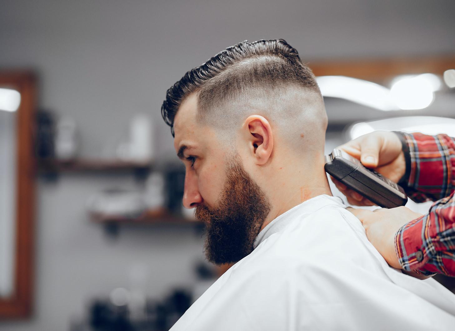 stylish-man-sitting-barbershop-2.jpg