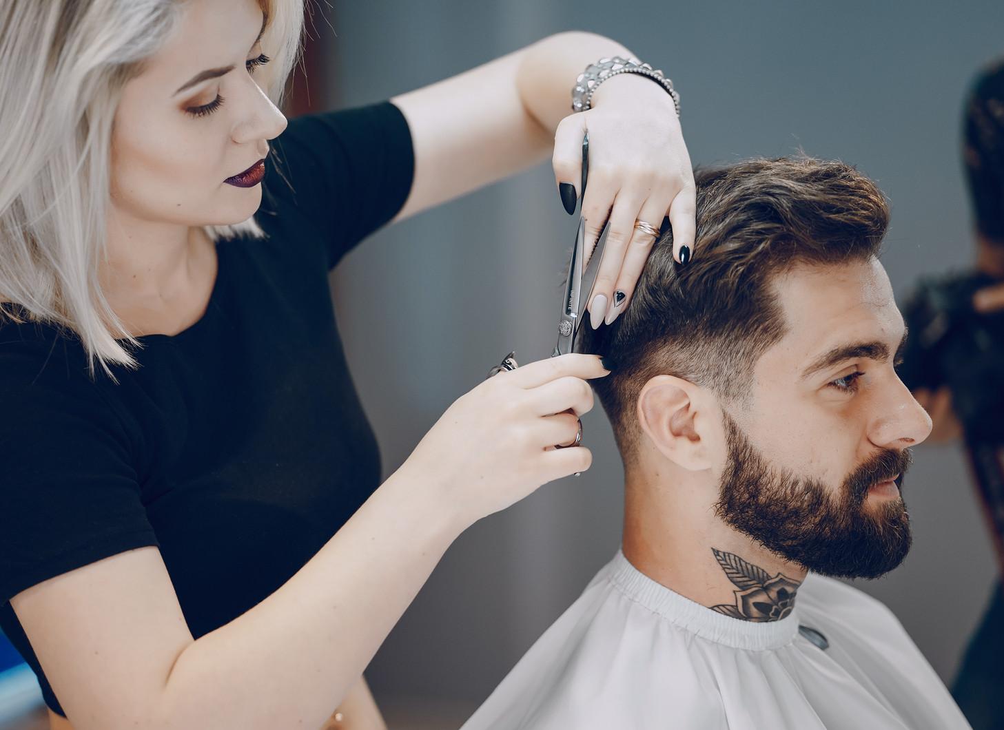 guy-barbershop.jpg