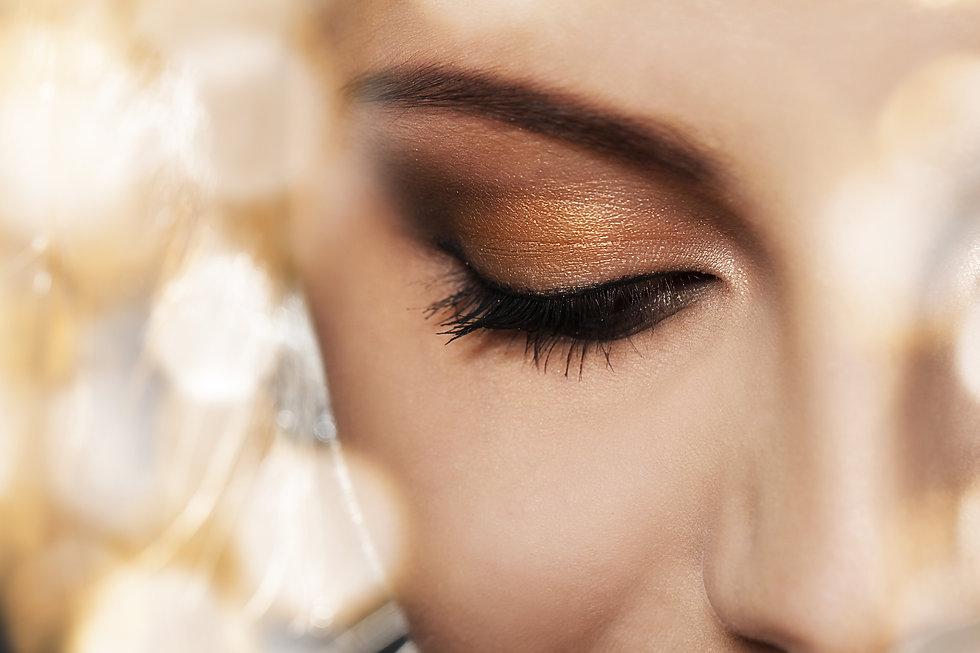 woman-face-with-beautiful-makeup.jpg