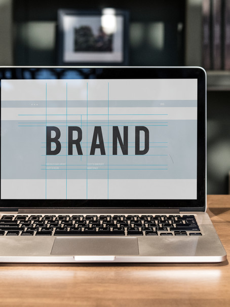 Branding techniques and approaches in the era of sustainability