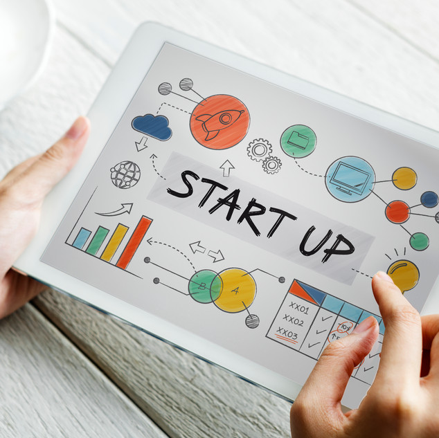 Startup Culture Solution