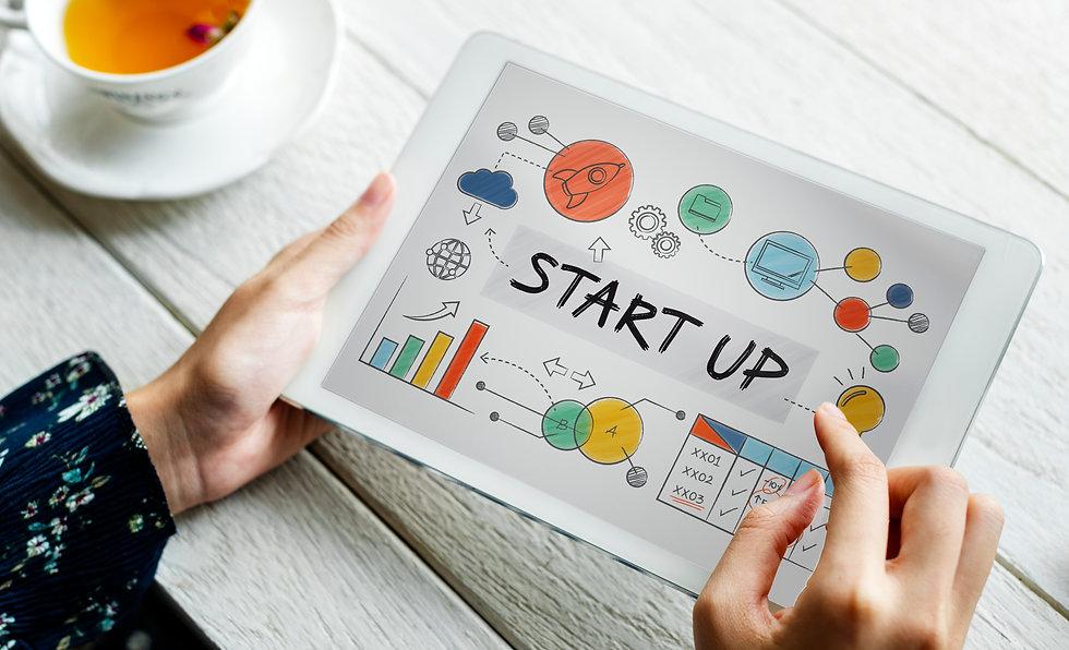 8 Startup Culture.jpg