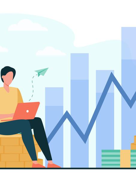Strategic brand management to achieve profitability and competitive advantage