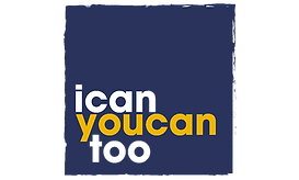 icanyoucan-removebg-preview.png