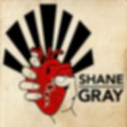 SHANE-GRAY-Hand-Logo-With-Name-02.jpg