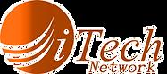 iTech-Network