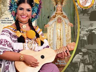 Festival Nacional de la Mejorana en Guararé