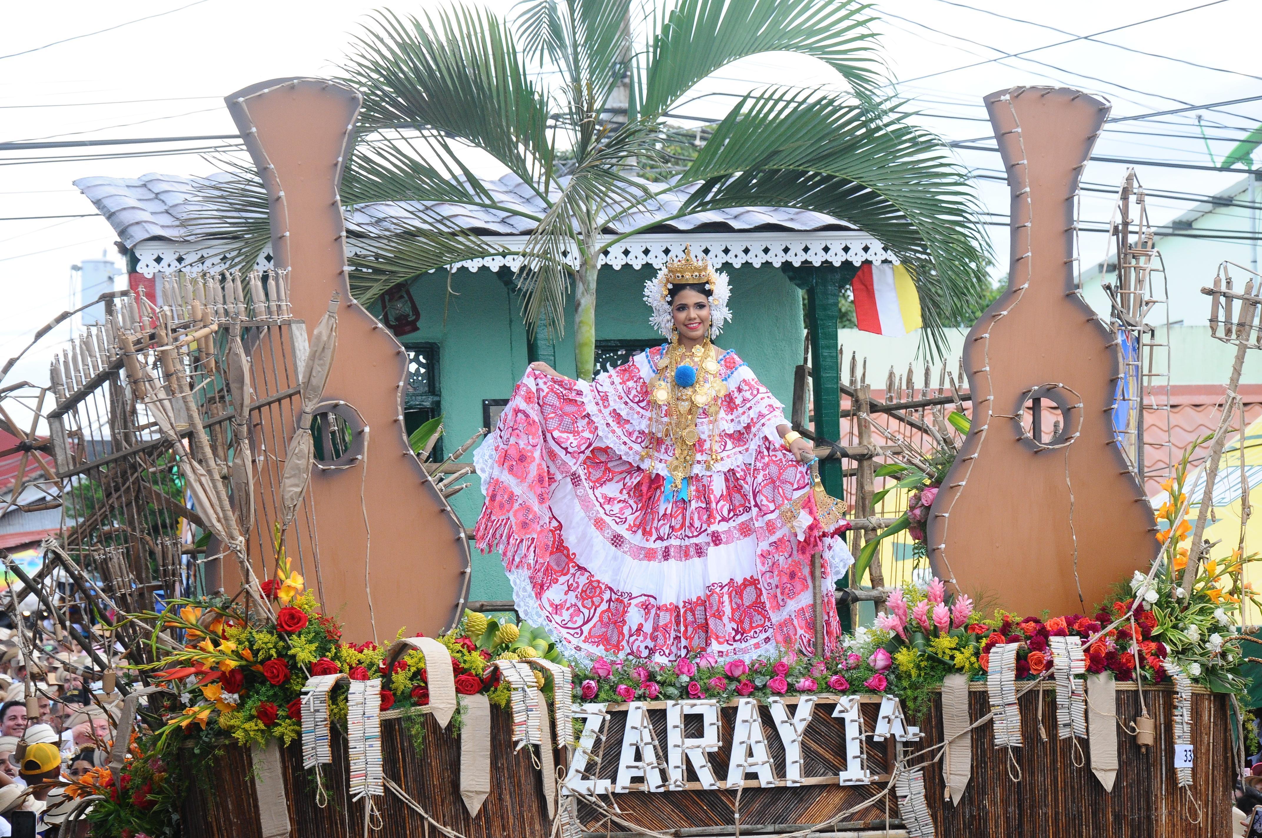 S.M. Zaray Dionela Córdoba L.