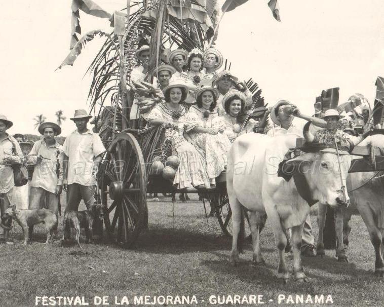 S.M. Fanny Correa