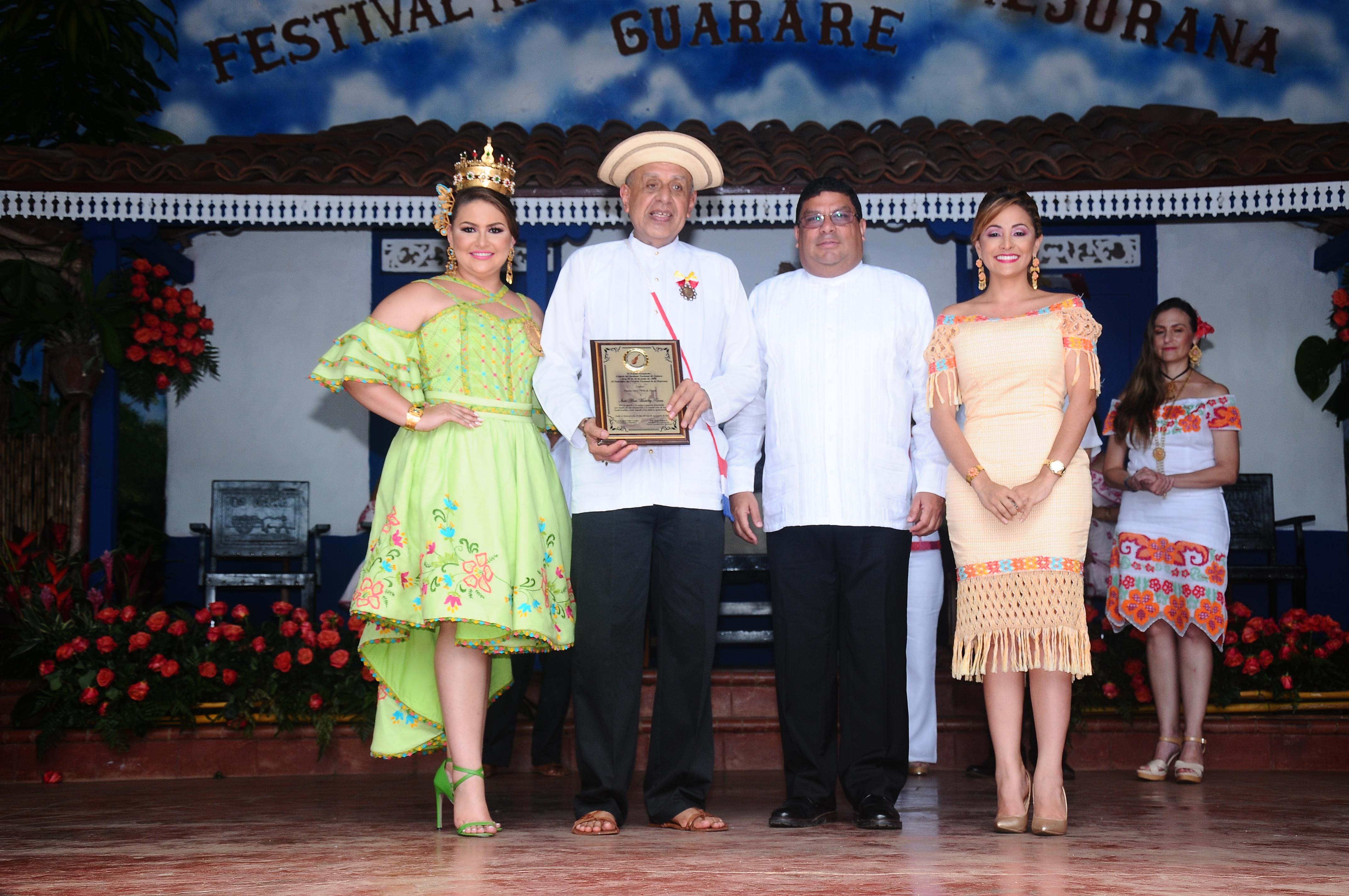 Premio Dora Pérez de Zárate