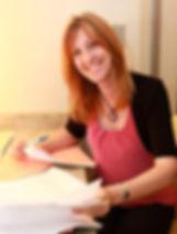 Author Cheryl R Cowtan.jpg