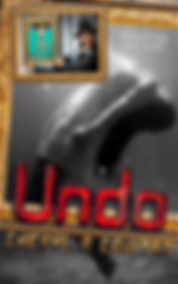 Undo: The Poetry and Story of Her