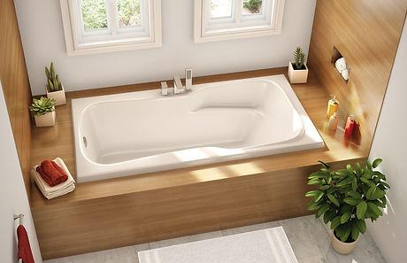 Bathtub-ACSB-1.jpg