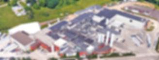 Overhead%20of%20building_edited.jpg