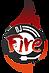 DJ-Fire_Logo.png