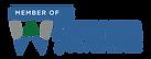 Member of Chamber logo.png