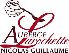 Auberge restaurant Larochette