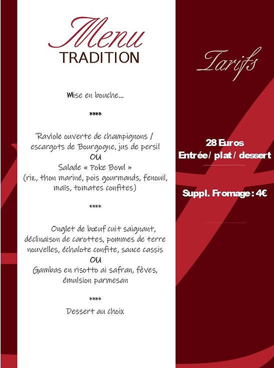 MenuType tradition sept.jpg