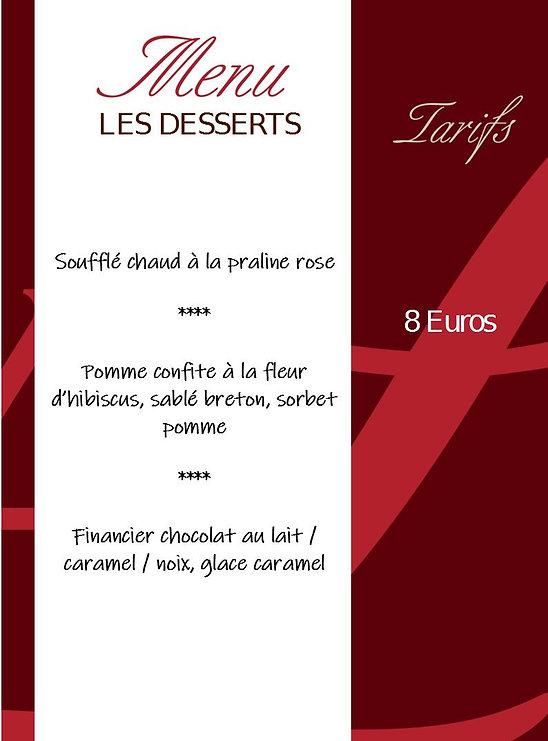 MenuType dessertsjuillet.jpg