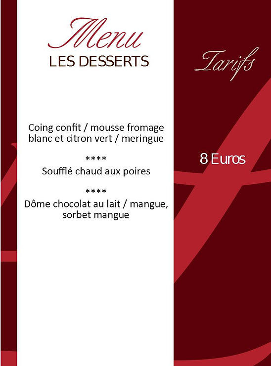 MenuType desserts sept.jpg