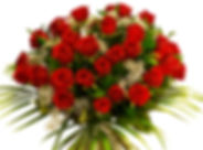 Large red roses hand tied bouquet wb.jpg