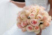 Beautiful blooming bouquet bridal.jpg
