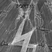PORTAL - 'ION'