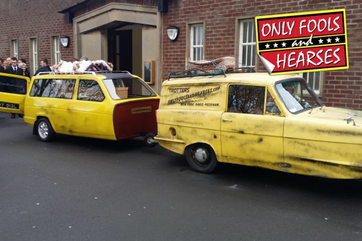 Only Fools And Hearses.webp