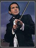 rodney friend-BBCSO Concertmaster.jpg