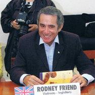 Rodney Friend-Violist-Jury Member.jpg