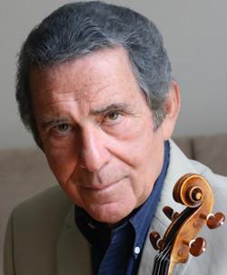 Rodney Friend Violin IMG_1139