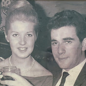 Cynthia and Rodney Friend.jpg