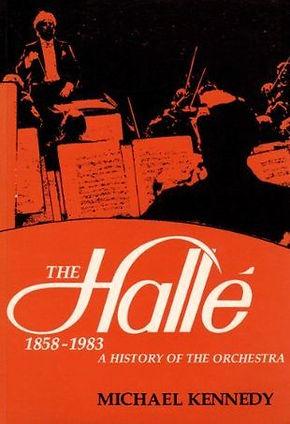 HALLE RODNEY FRIEND 9780719009211.jpg