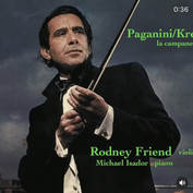 Rodney Friend-Pagannini-Kreisler.jpg