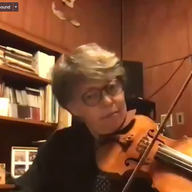 FIVA Masterclass with Yuzuko Horigome-20