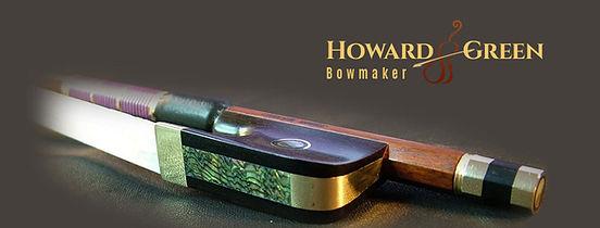 Howard-Green-Bow-Maker-Banner.jpg