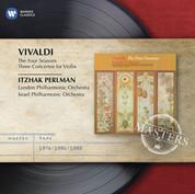 Perlman-Rodney Friend-Vivaldi.jpg