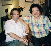 Rodney Friend and Itzhak Perlman.jpg