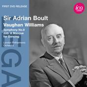 Sir-Adrian-Boult-LPO-Rodney Friend Leade
