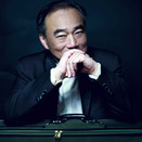 Cho-Liang-Lin-FIVA-HP.jpg