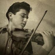 Rodney Friend aged 12.jpg