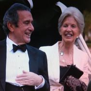 Rodney and Cynthia Friend