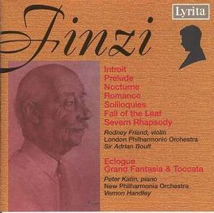 Finzi Album-Rodney Friend.jpg