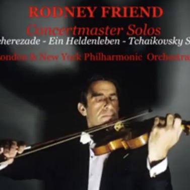 Rodney Friend Concertmaster Solos.jpg