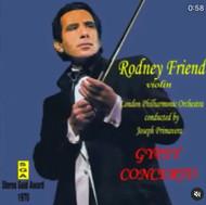 Rodney Friend-LPO-Gypsy Concerto.jpg