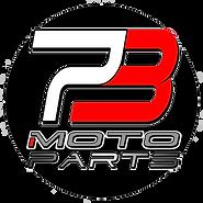 73MOTOPARTSlogo.png