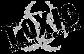 toxiclogo.png