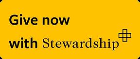 stewardship_give_-_square_-_sunshine.web