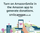 AmazonSmile_in_app_UK_WEB_300x250.png