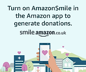 AmazonSmile_in_app_UK_WEB_300x250.png